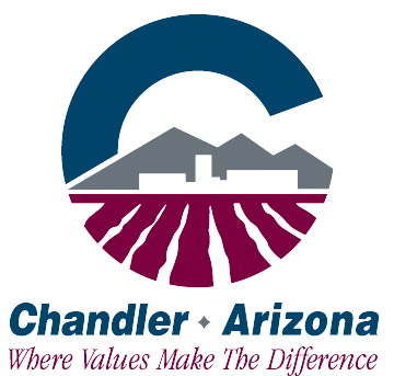 City of Chandler, Arizona