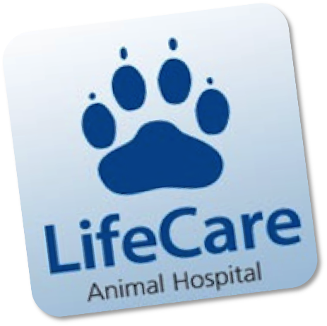 LifeCare Animal Hospital