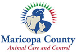 Maricopa County Animal Care & Contrtol