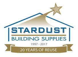 Stardust Building Supplies