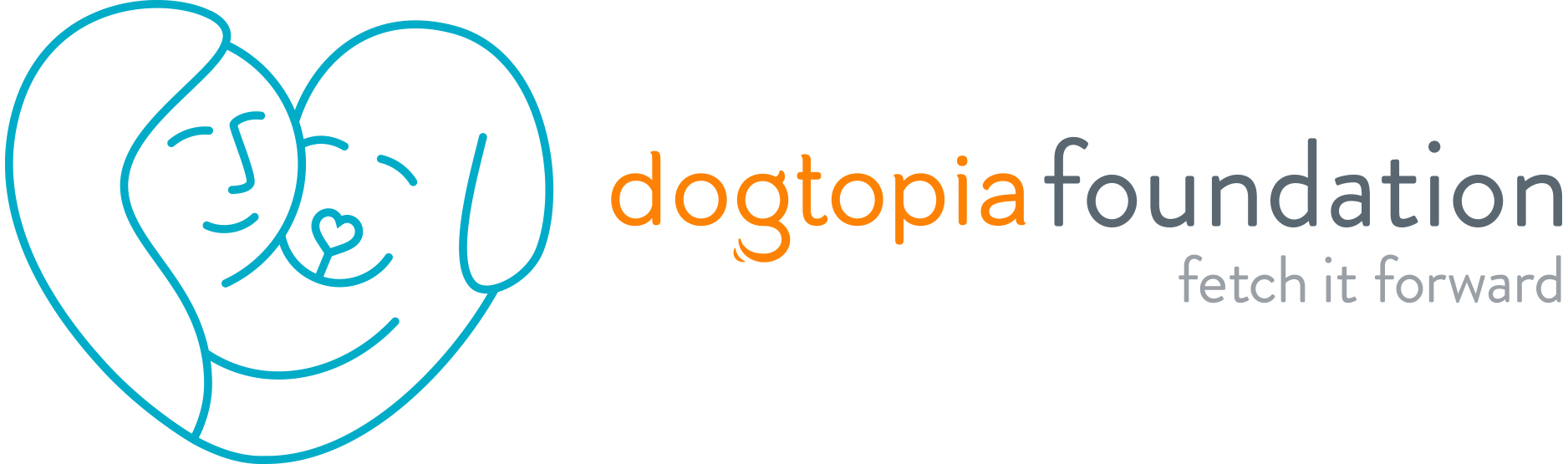 Dogtopia Foundation